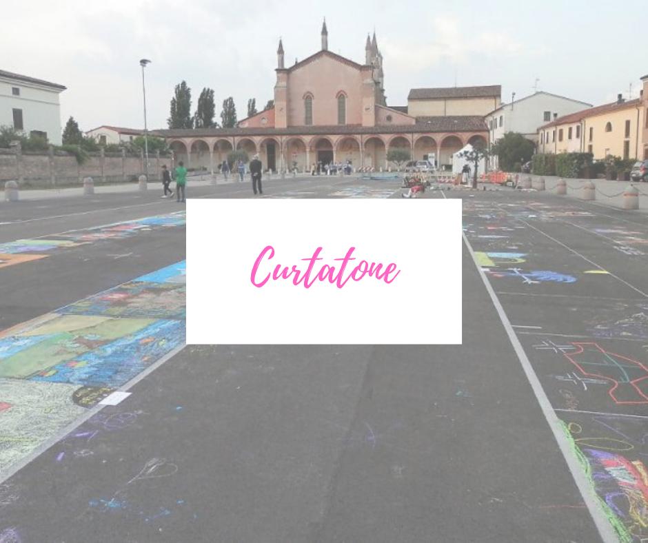 Curtatone (MN)